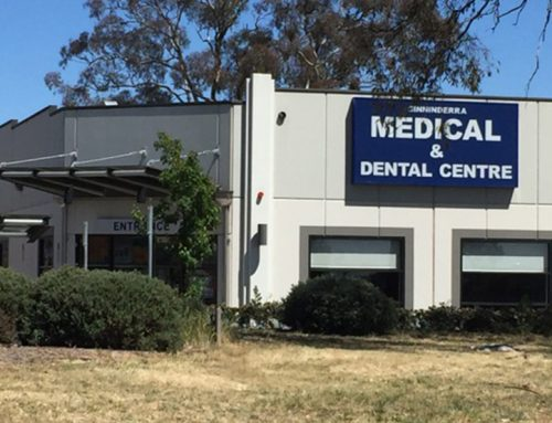 Capital Business Parks increases its stake in Medical Centres in Canberra