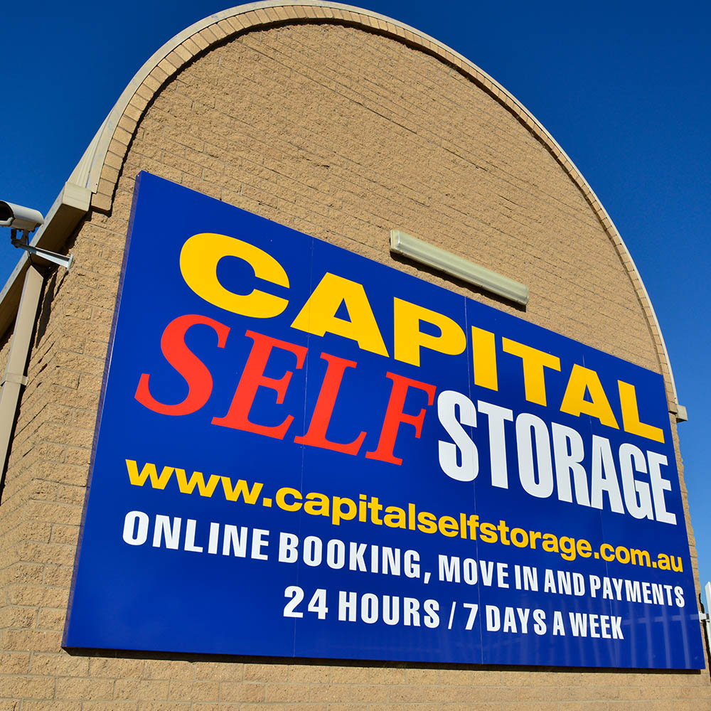 Capital Holdings Group: Property Development, Investment and Management