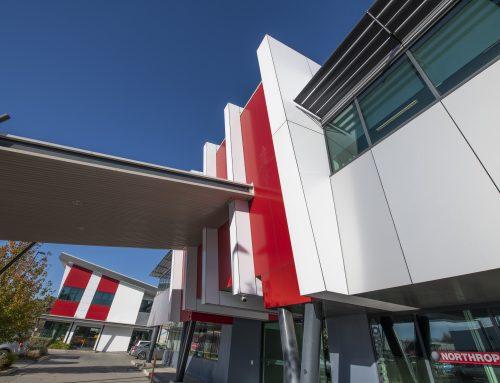 Iconic Phillip Building Sold